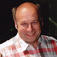 Klaus Bettauer
